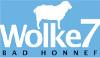 Logo Wolke7_100web